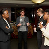 Federal Communications Law Journal Reception :