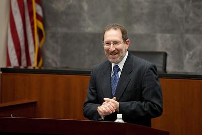 Government Procurement: Dr. Dov S. Zakheim