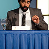Amardeep Singh, Director of Programs, Sikh Coalition