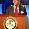 Mazen Basrawi, Counsel, Civil Rights Division, U.S. Department of Justice